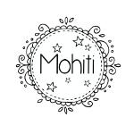 Mohiti Shop